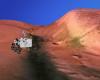 Alien Worlds [Mars]