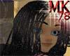 MK78 Blkespklebraid