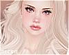 Indica Blonde