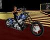 harley bike 01