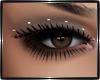 Raika Eyelashes