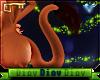 *D* Lion Tail V1
