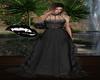 Ella Goth Black