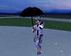 s~n~d animated rain