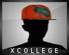 [C] Miami Snapback