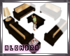 HOSPITAL COUCH DERIVABLE