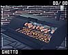 Grill BBQ  Ani.