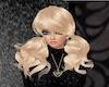 Shanice Blonde 3 (glow)