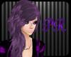 [PR] Purple Twizzle