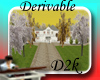 D2k-Victorian home