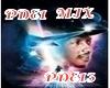 Mix ♫ Soprano
