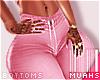 M! Petty B* Bottoms-RLL