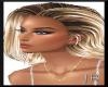 [JR]Dainty Gold Necklace