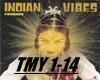 ~Z~Indian Remix+Dance