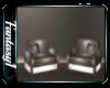 Sofa W/Lights 1