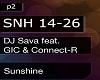 DjSava&Connect-R Suns.p2