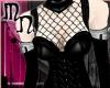 ~MN~ Hades Legion Top