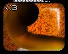 [<:3] Magma Tail V2