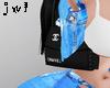CoCo Bag♥