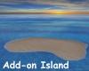 Add on Island II