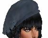 cabello gorra