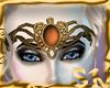 [sn] golden crown