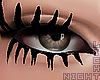 !N Bottom lashes v3
