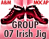 Irish JIG 07 - Big Group