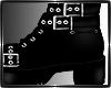 Jeza Boots