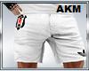 short BJK