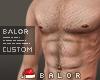 ♛ Thomas Skin Custom.