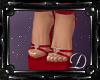 .:D:.Valentine-Heels