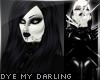 D!-Raven