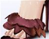 J! Drieds heels