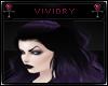 Voodoo   V