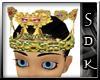#SDK#  J&E Female