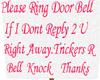 C4U~Door~Bell~Sign