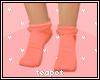 T| Kids Sunshine Socks