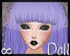| DOLL Pastel
