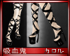 - japanese sandals