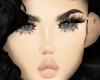 my lipgloss poppin // s1