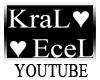 KraL EceL1