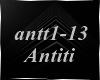 [z]* Antiti