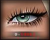 :DC::ZETA:Eyes Green