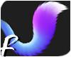 Goob | Tail 3