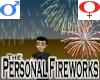 Personal Fireworks -v2b