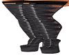 Grey Billie Boots RLL