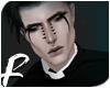 ` Unholy Priest Coat