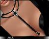 !M! Victoria necklace