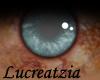|L Zombie